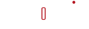 KornHair - Intercoiffure